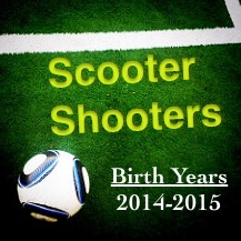 2018-2019 Scooter Shooters Image